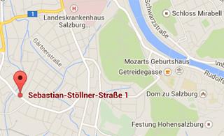 Google Maps Bild (Anfahrt-Teaser)