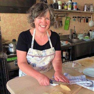 Salzburger Kochschule 'Köchlerei': Abendliche Vollwert-Kochkurse