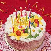 Die Köchlerei hat Geburtstag!