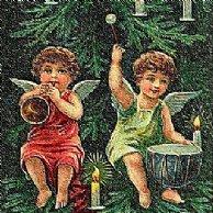 Köchlerei über Weihnachten / Neujahr geschlossen!